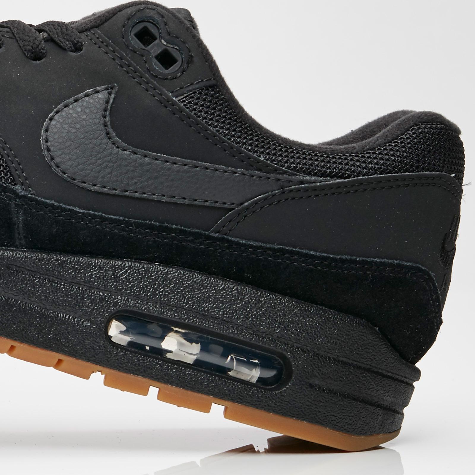 online store 7a6c8 002d9 Nike Sportswear Air Max 1 - 6. Close
