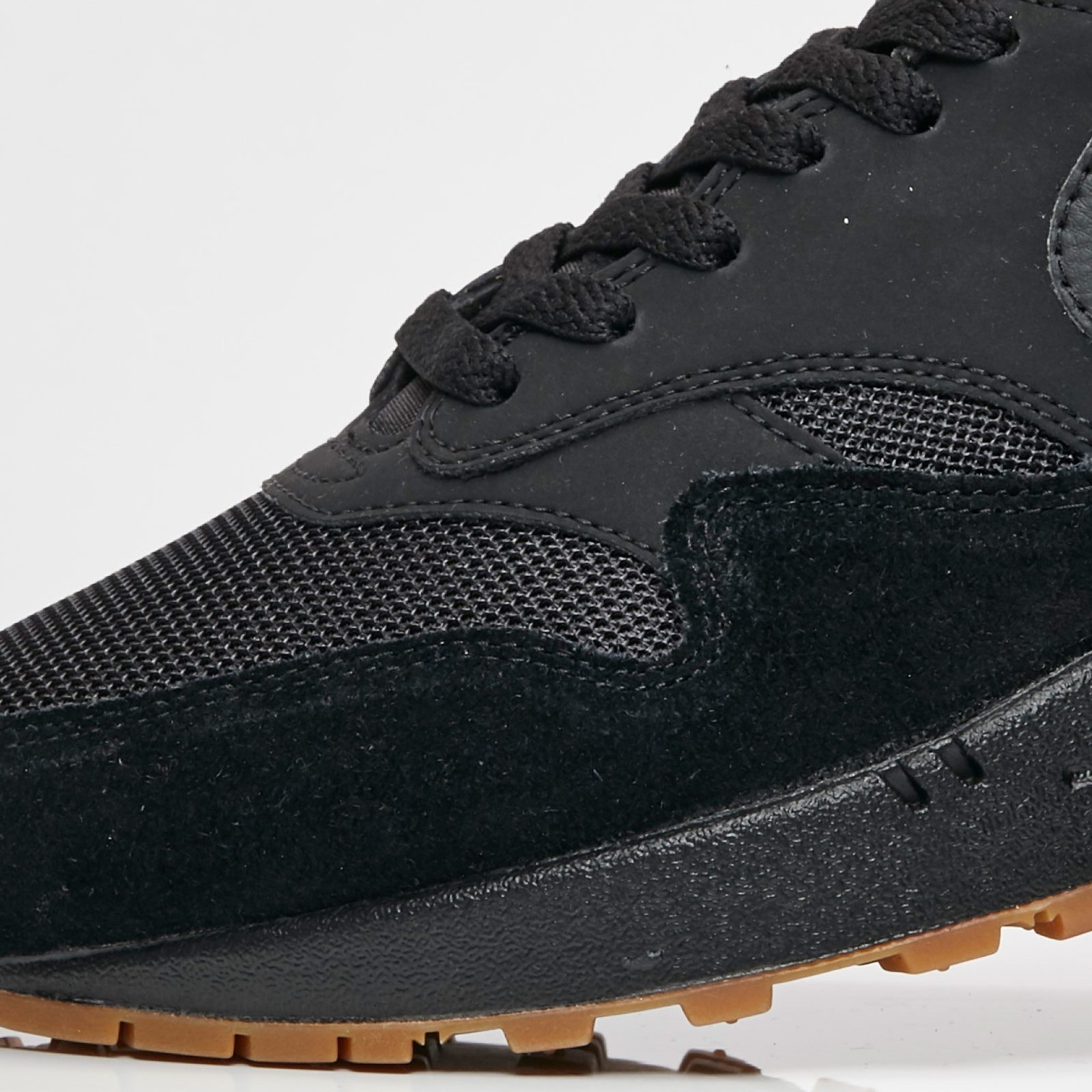 online store 08361 f3641 Nike Sportswear Air Max 1 - 6. Close