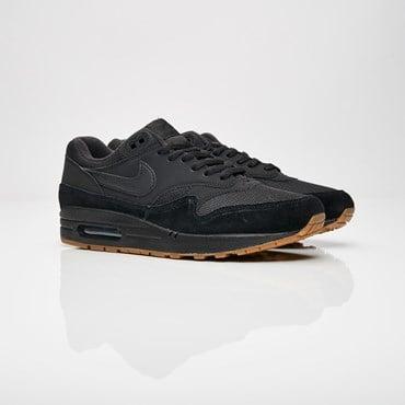 pretty nice dc830 5e3f4 Nike Air Max 1 - Sneakersnstuff   sneakers   streetwear på nätet sen ...
