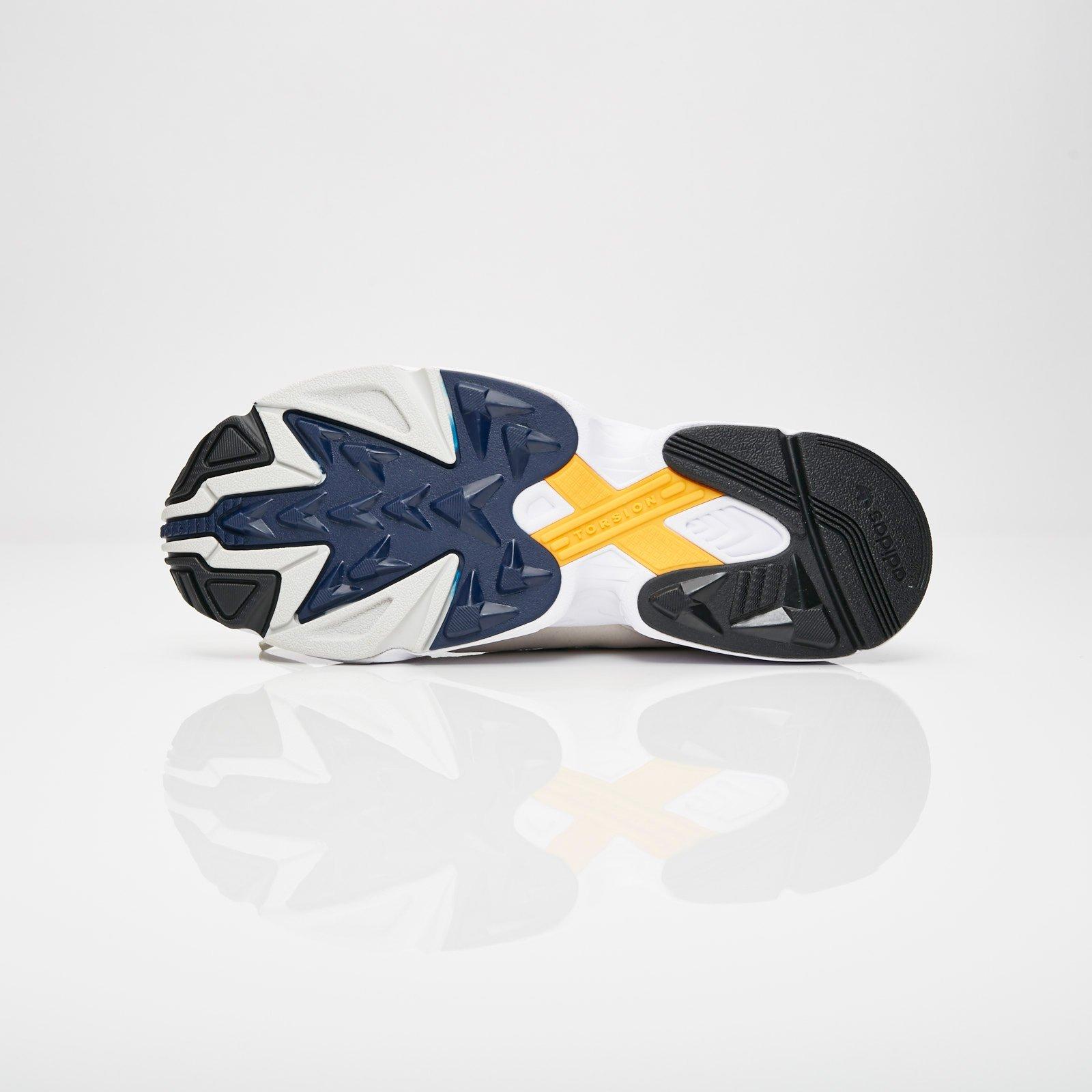 timeless design 0963e 1d8fe ... adidas Consortium Falcon Workshop ...