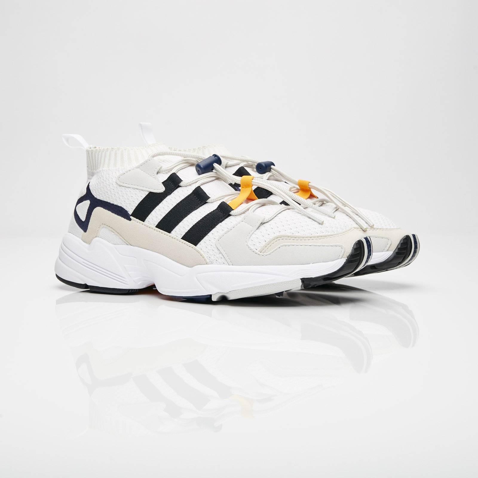 uk availability 100% authentic better adidas Falcon Workshop - Bc0695 - Sneakersnstuff | sneakers ...