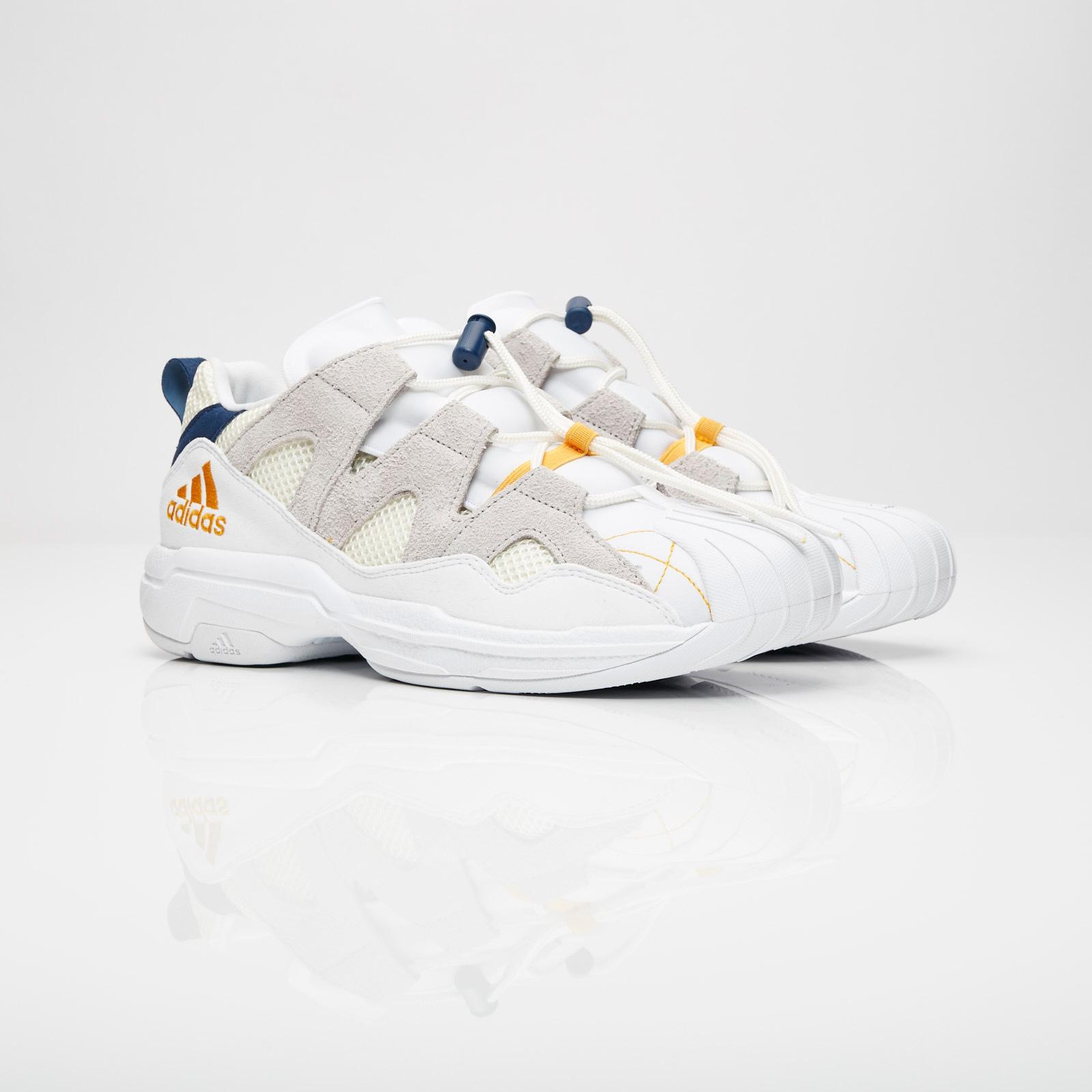 Bc0698 sportschoenen Adidas Workshop Sneakersnstuff Ssg2 EwxqI1