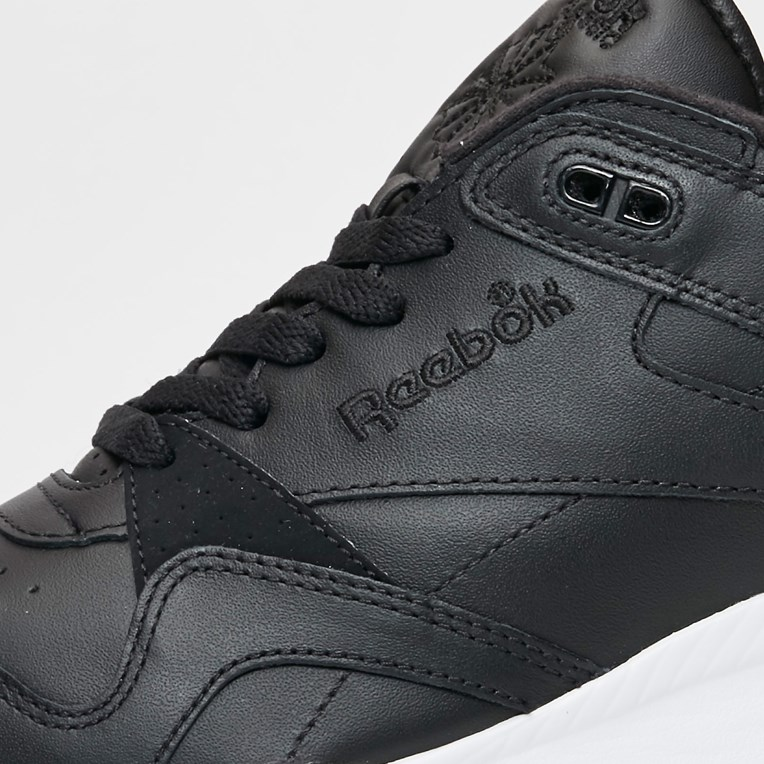 Reebok Cl Leather II - 5