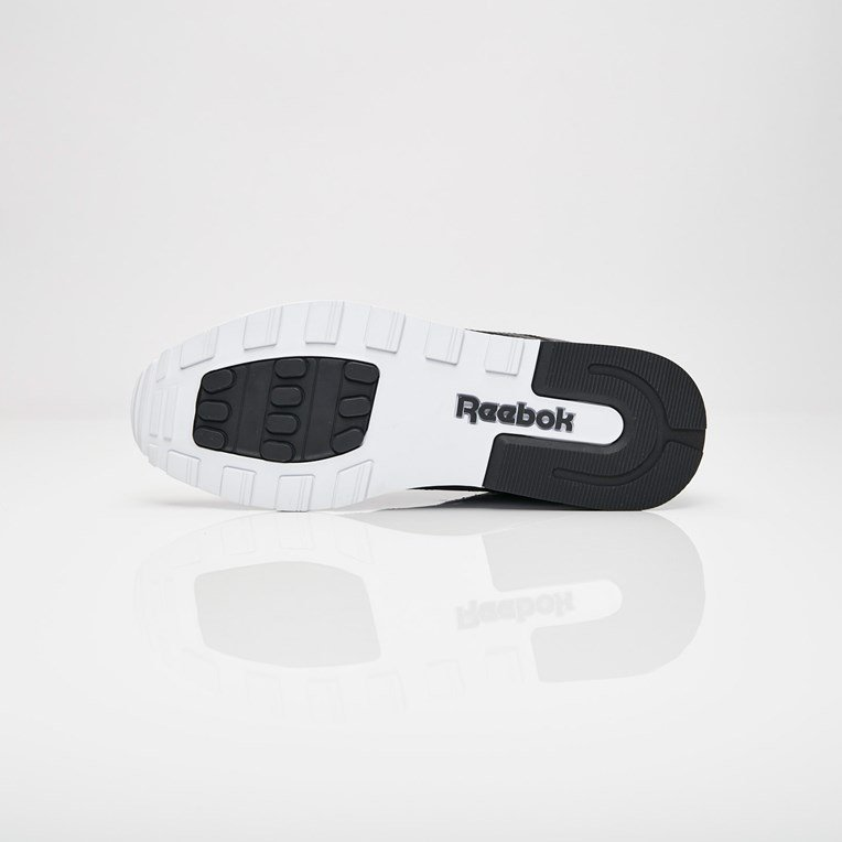 Reebok Cl Leather II - 4