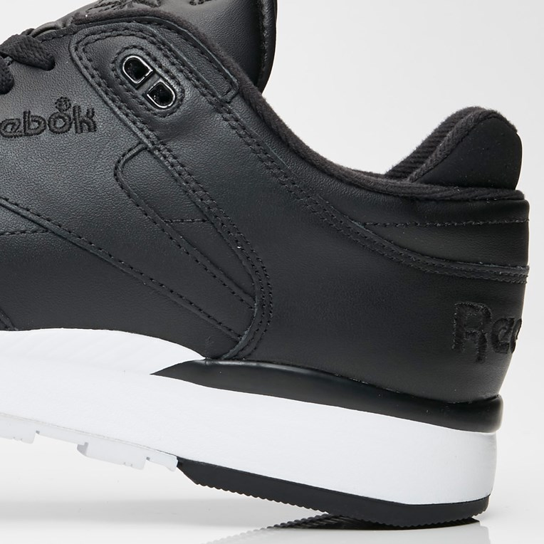 Reebok Cl Leather II - 6