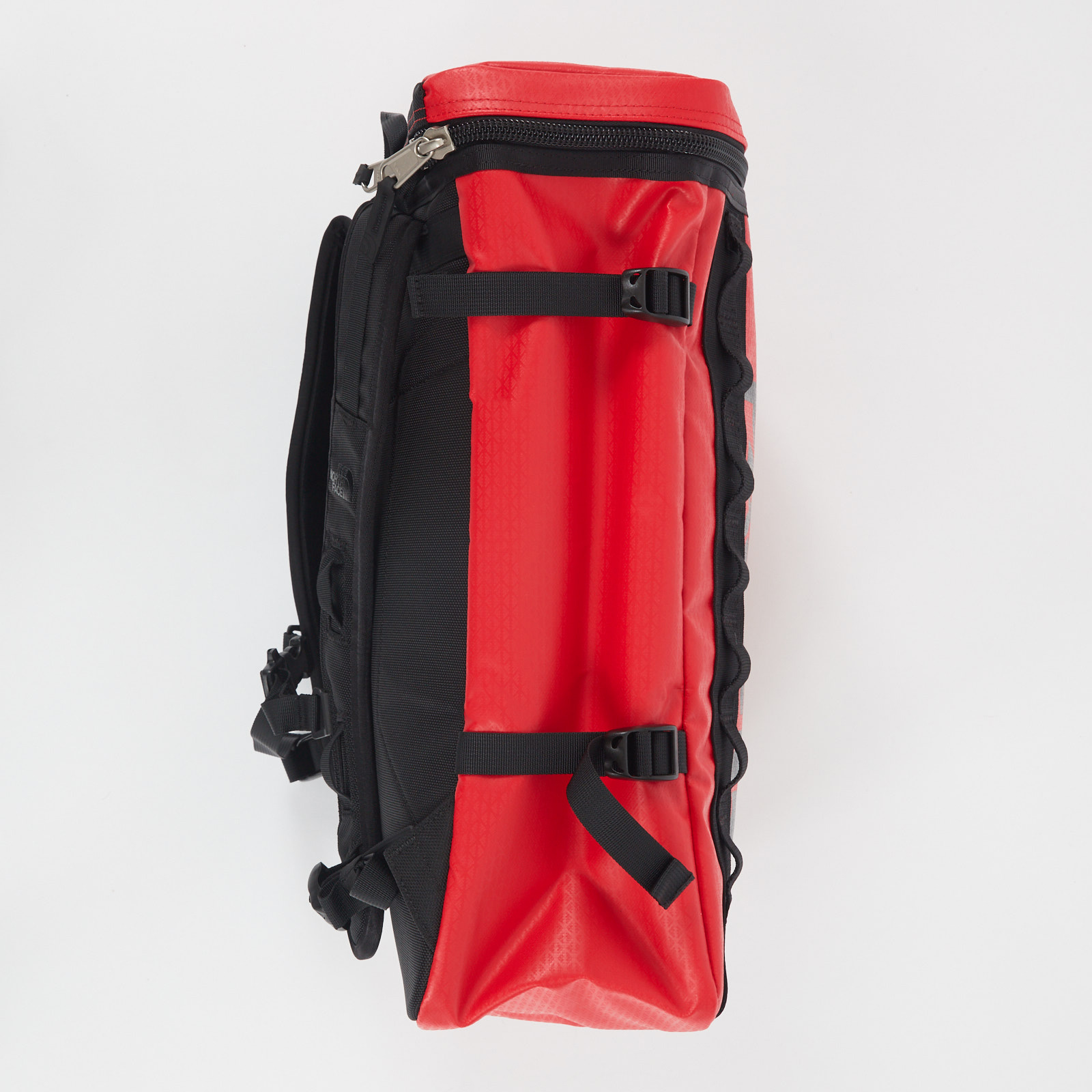 The North Face Basecamp Fuse Box