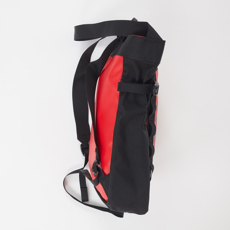 The North Face Basecamp Tote - 3