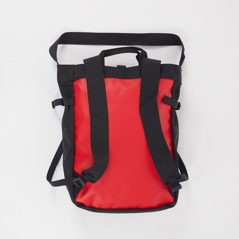 The North Face Basecamp Tote - 2