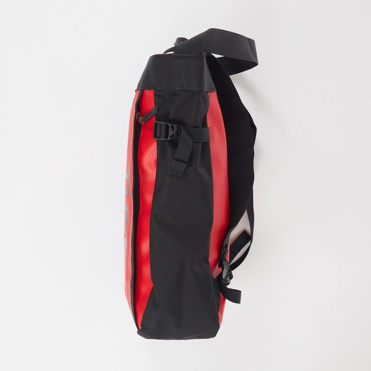 The North Face Basecamp Tote - 4