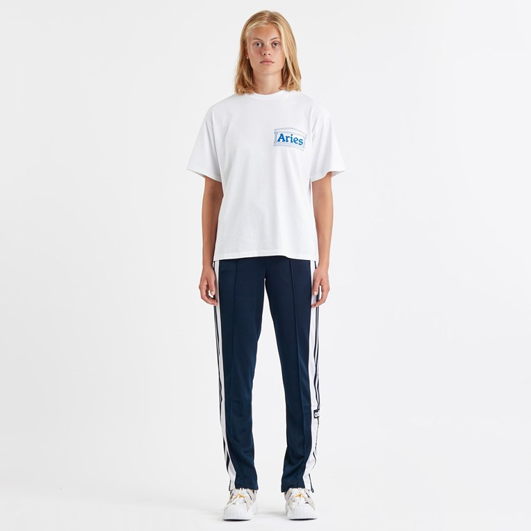 adidas Originals OG Adibreak Track Pant - 6