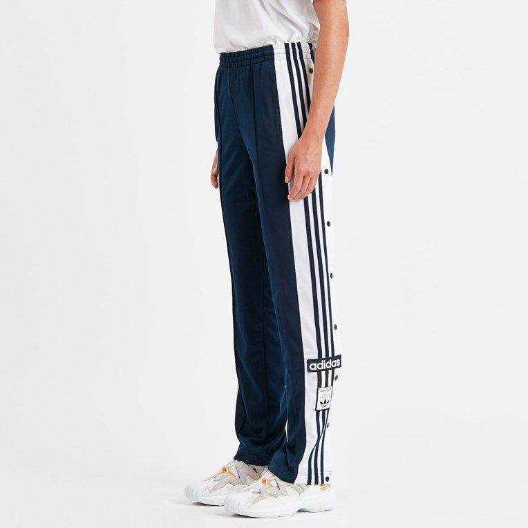 adidas Originals OG Adibreak Track Pant