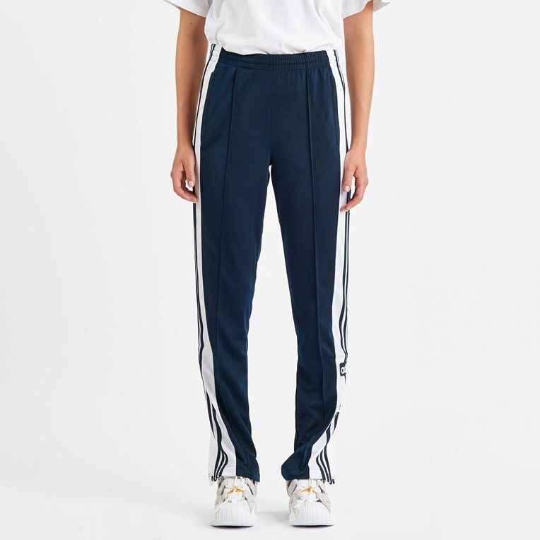 adidas Originals OG Adibreak Track Pant - 2