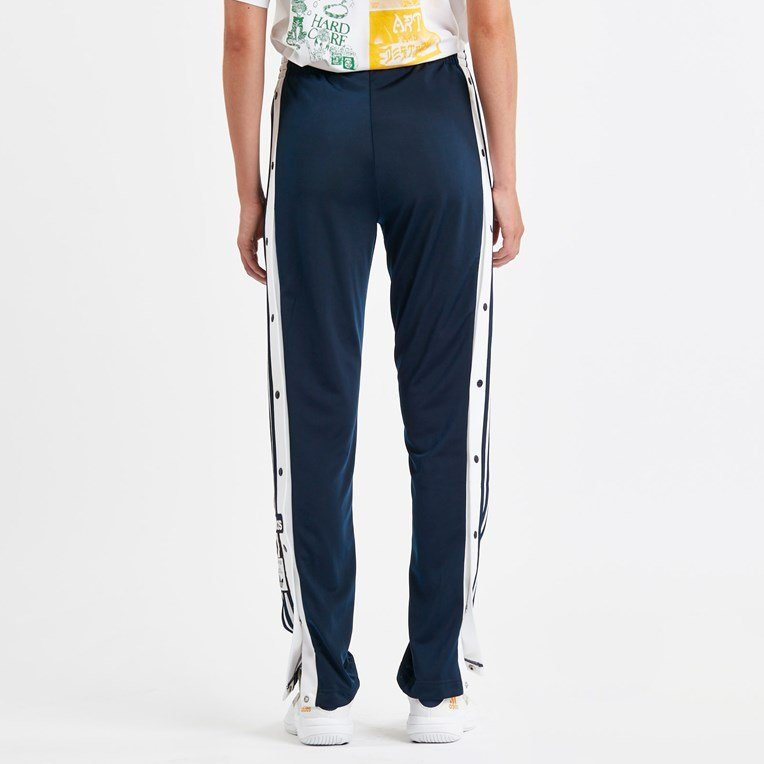 adidas Originals OG Adibreak Track Pant - 3
