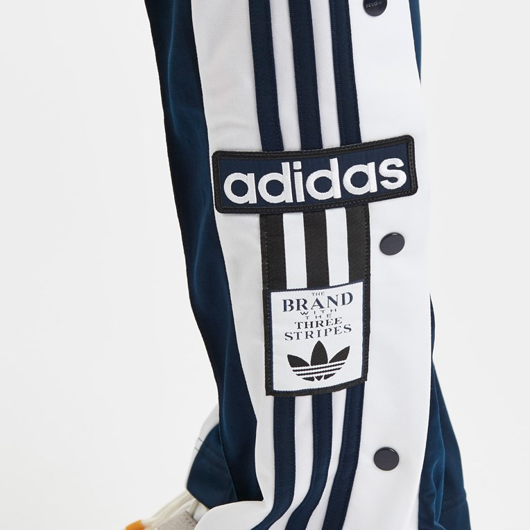 adidas Originals OG Adibreak Track Pant - 4