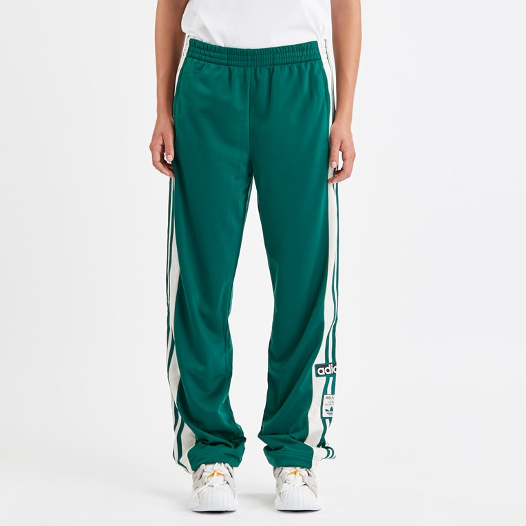 adidas Originals Adibreak Track Pants - 2