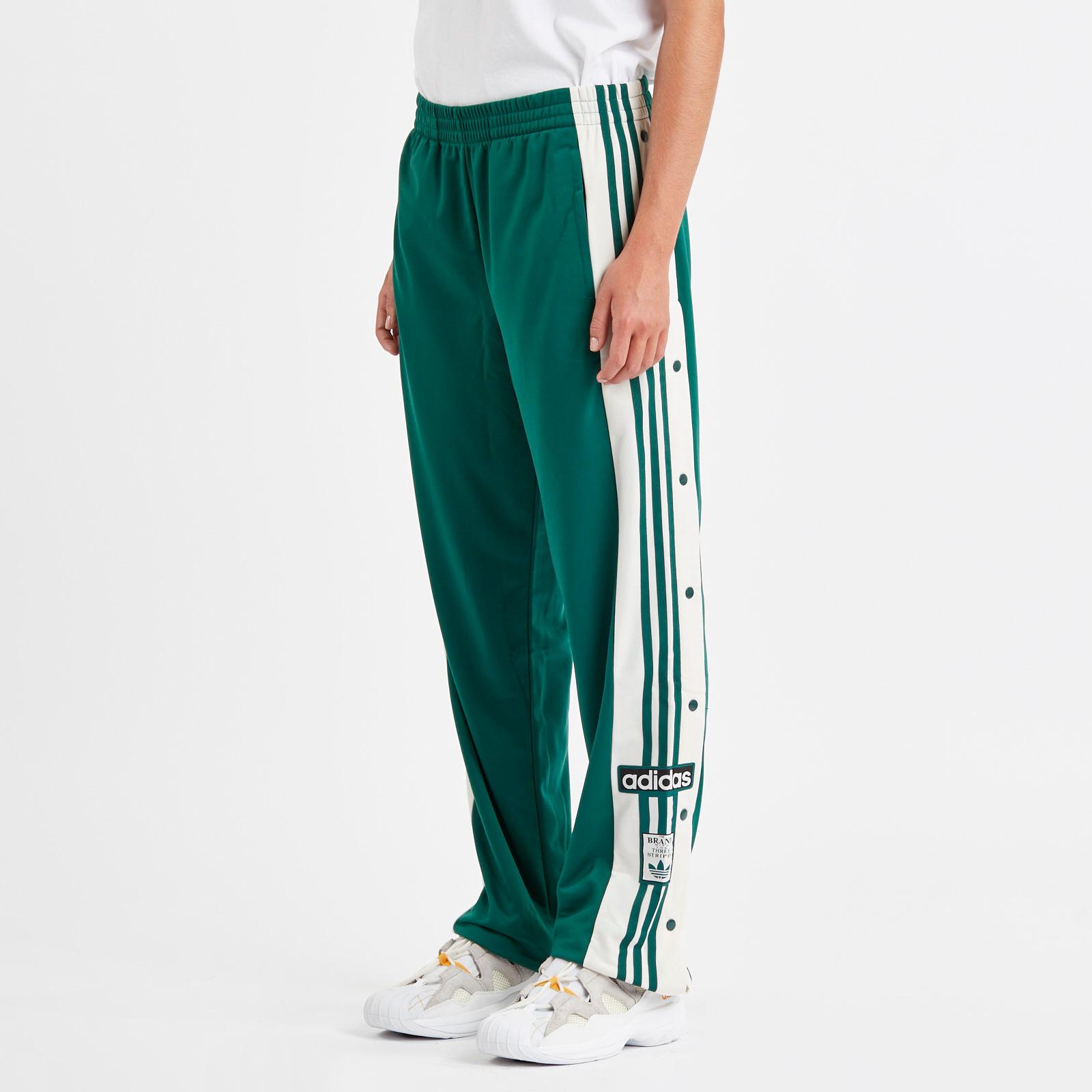 adidas track pants 90s off 67% skolanlar.nu