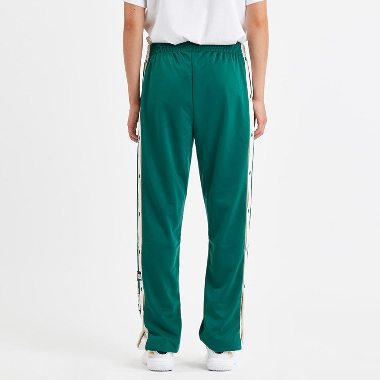 adidas Originals Adibreak Track Pants - 3