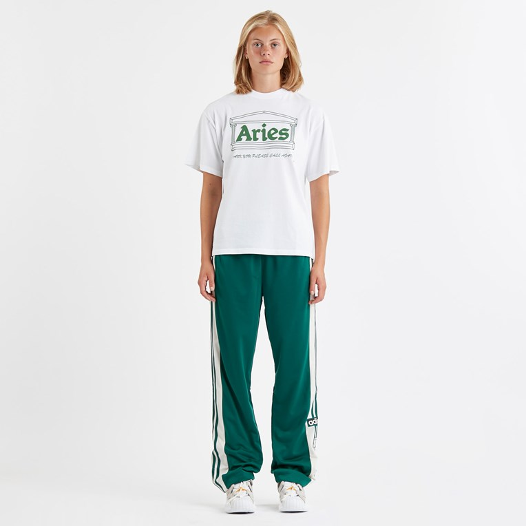 adidas Originals Adibreak Track Pants - 6