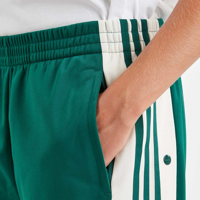 adidas Originals Adibreak Track Pants - 5