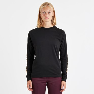 Halli Long Sleeve