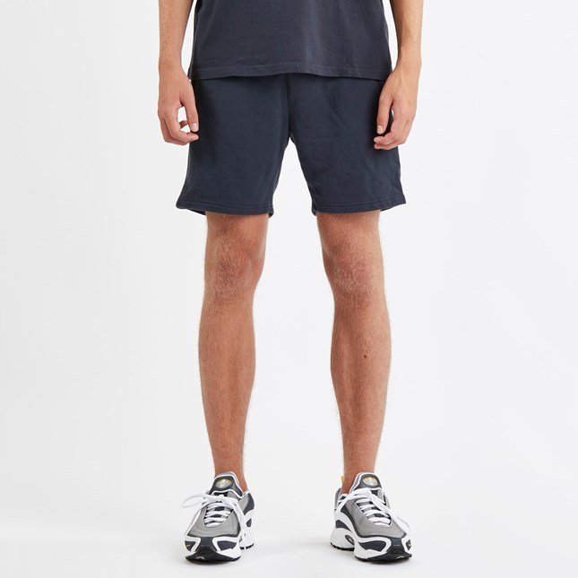 SNS French Terry Sweat Shorts