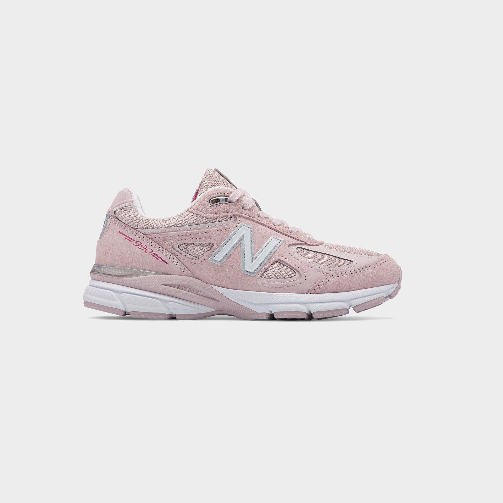 buy online 5361d b5596 New Balance M990 - M990kmn4 - Sneakersnstuff | sneakers ...