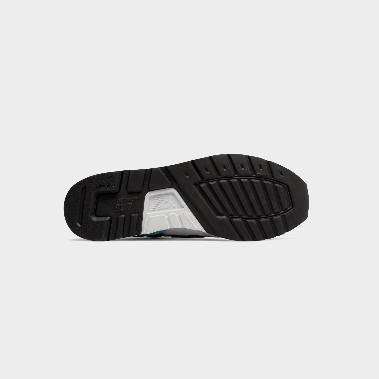 new product 3213d d241c New Balance M997 - M997wea - Sneakersnstuff | sneakers ...