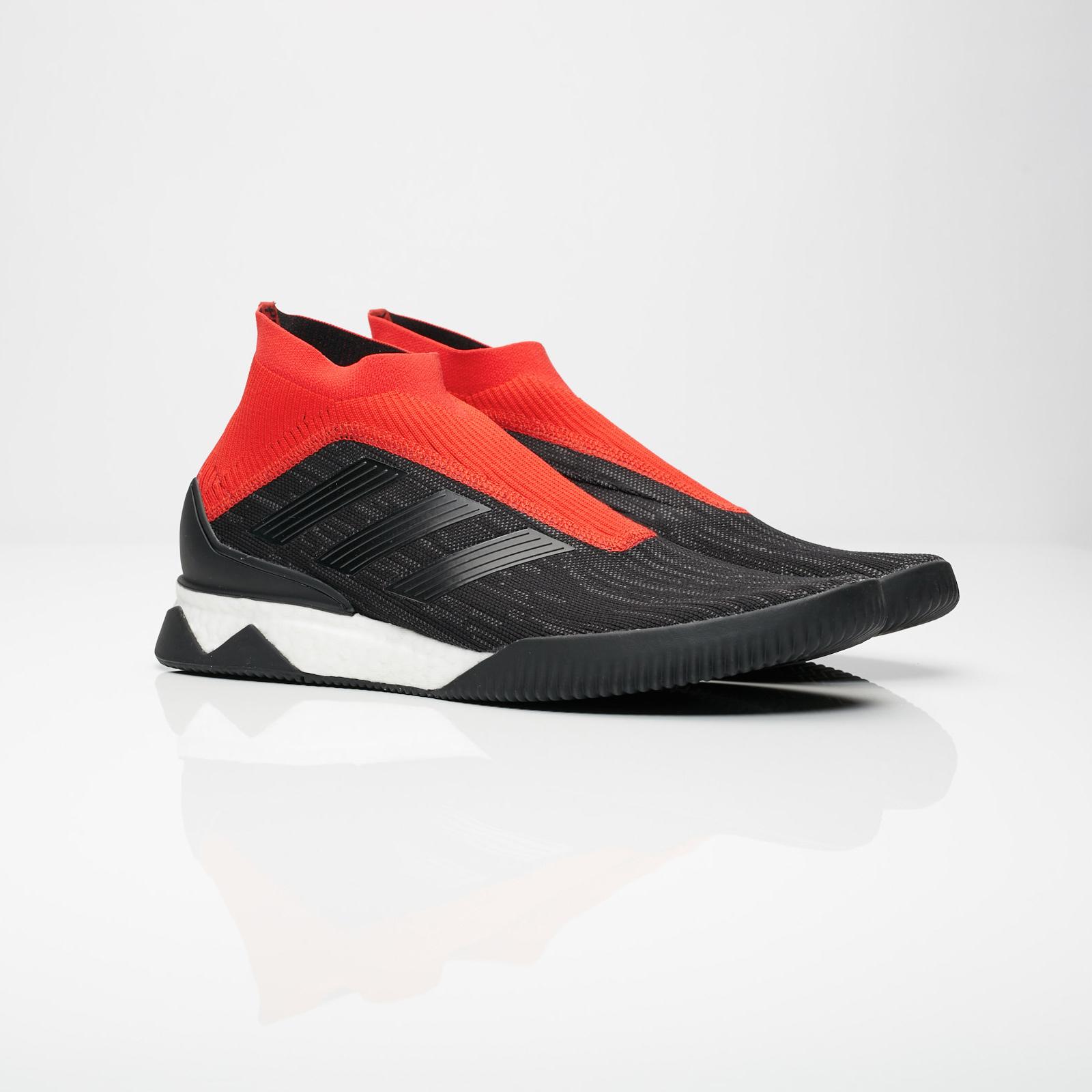 e0ff47e5da14e adidas Predator Tango 18+ TR - Aq0603 - Sneakersnstuff