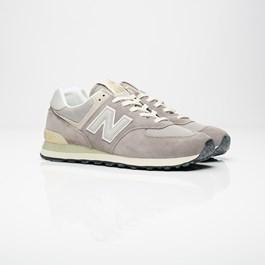 new balance 998 sverige