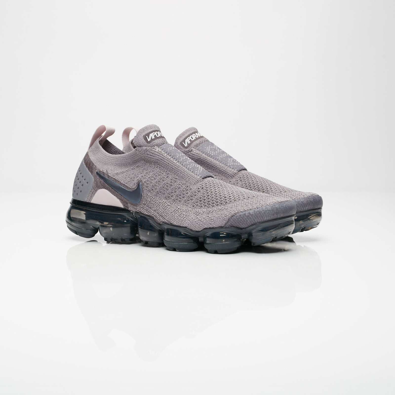 low priced 978ff 1986e Nike Wmns Air Vapormax FK Moc 2 - Aj6599-003 - Sneakersnstuff ...