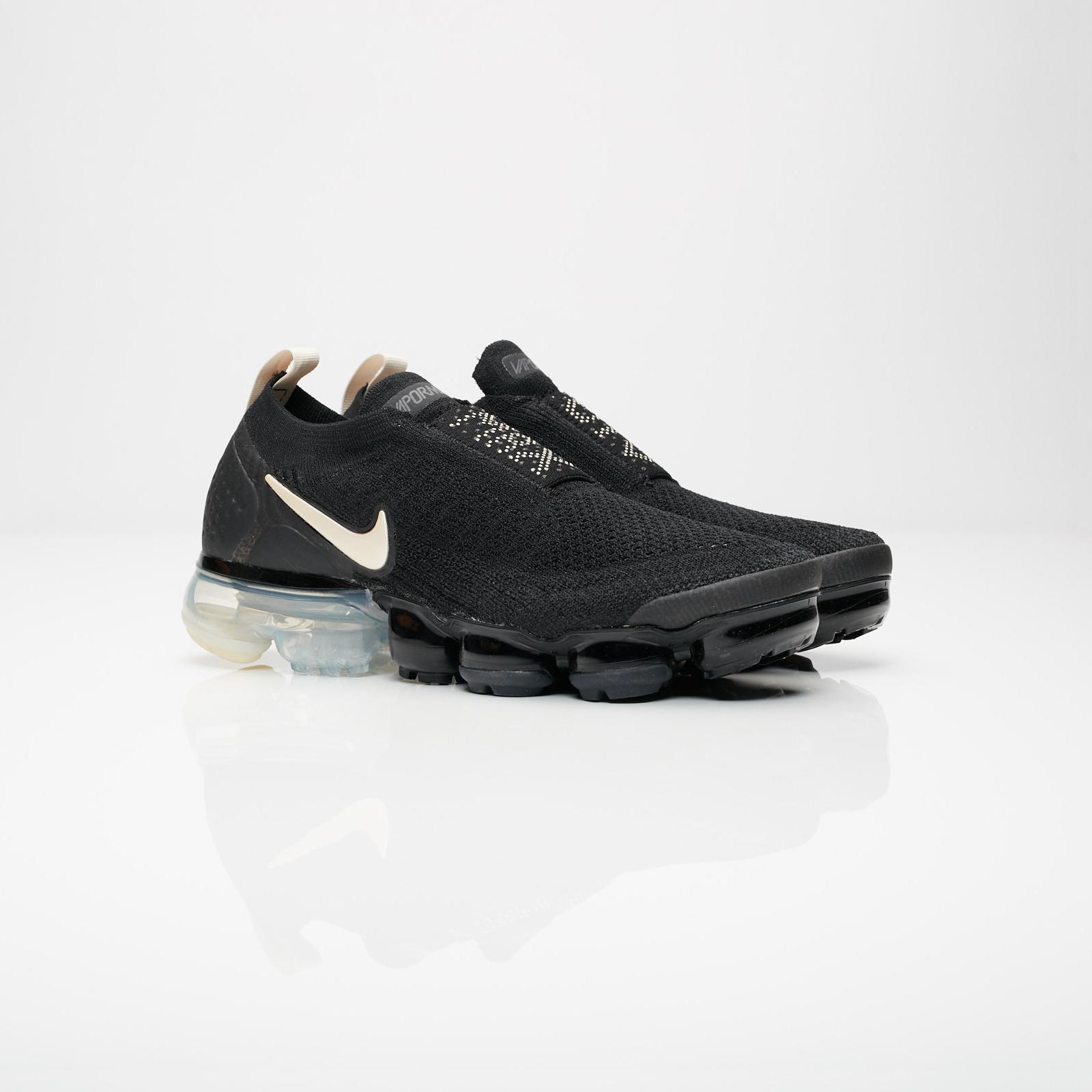 dcd0411172e3 Nike Wmns Air Vapormax Fk Moc 2 - Aj6599-002 - Sneakersnstuff ...