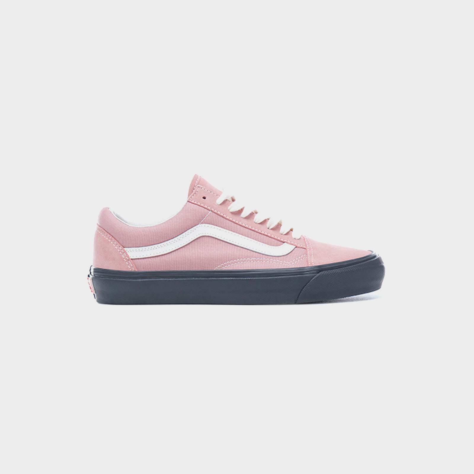 Vans Ua OG Old Skool LX - Va36c8qm2 - Sneakersnstuff  c0719f4a2