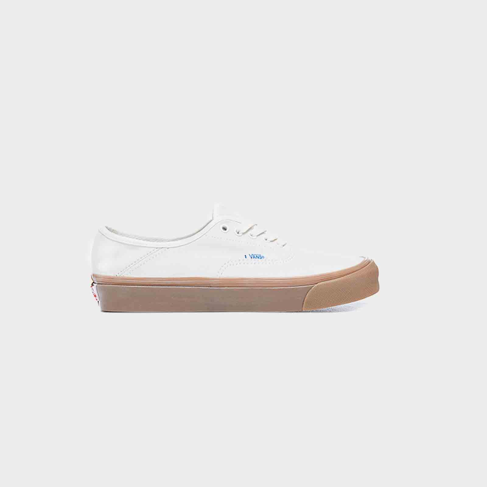 9be41f1edf Vans OG Style 43 LX - Vn0a3dpbqmc - Sneakersnstuff