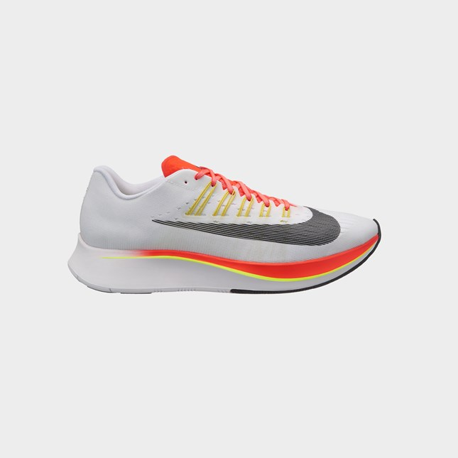 Nike Running Zoom Fly