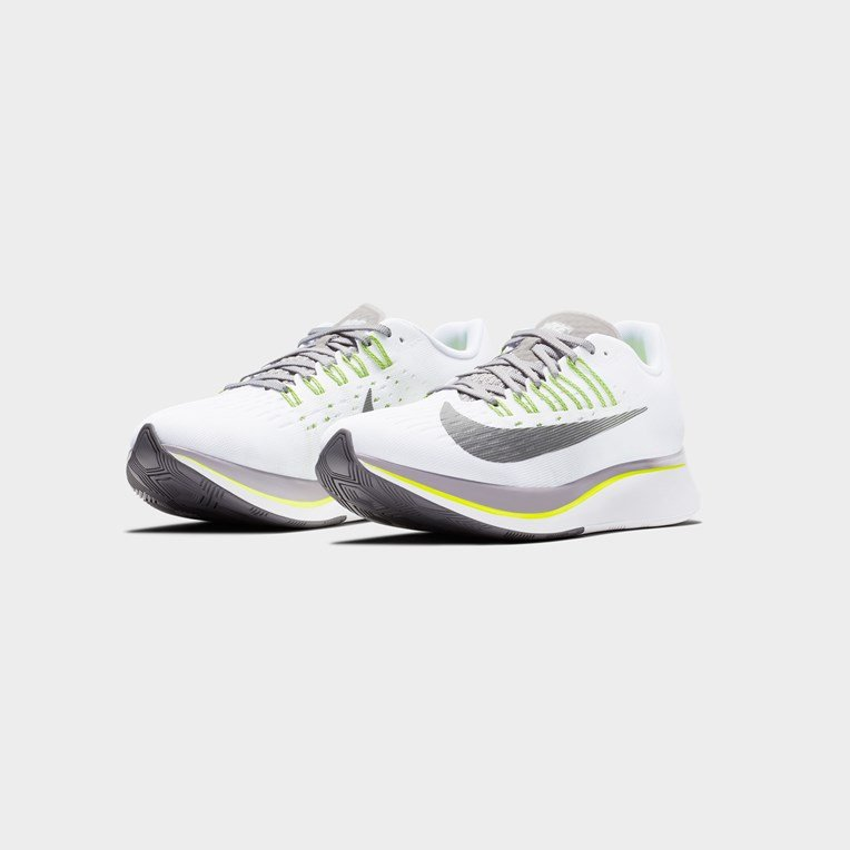 Nike Running Wmns Nike Zoom Fly - 2
