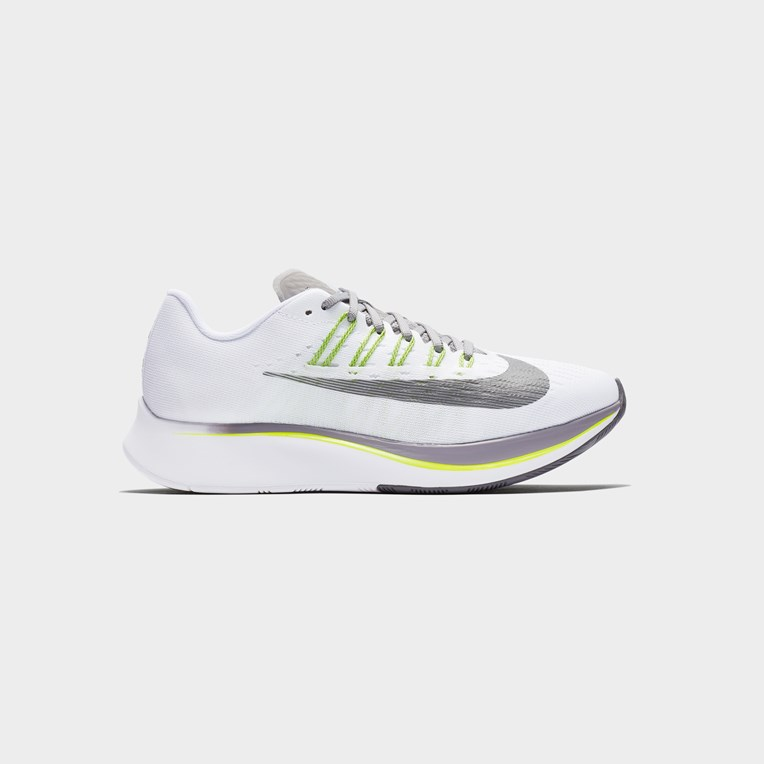 Nike Running Wmns Nike Zoom Fly