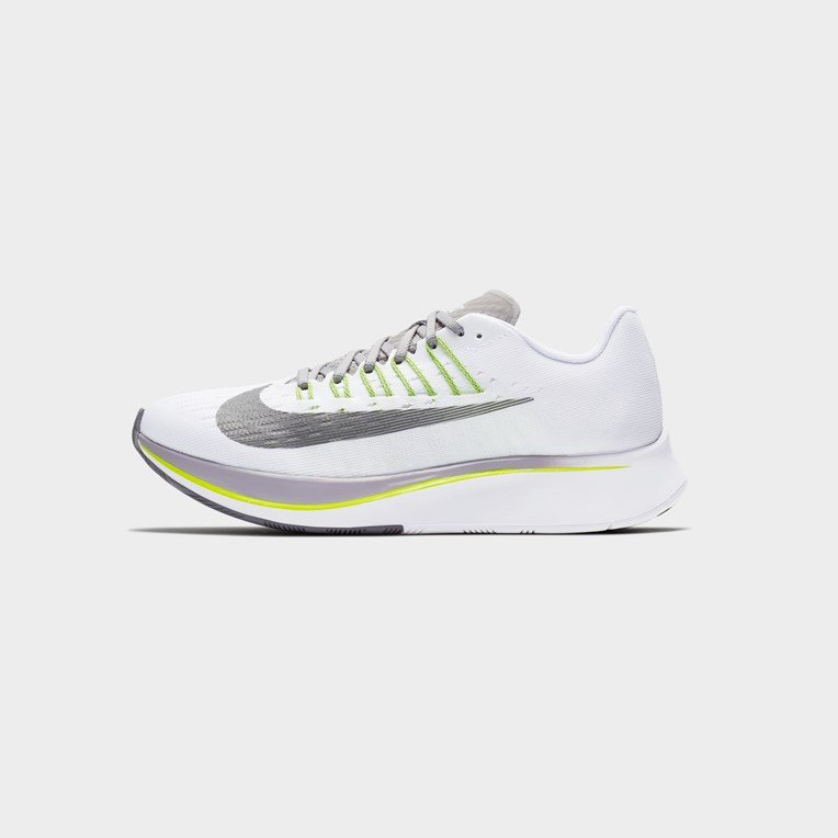 Nike Running Wmns Nike Zoom Fly - 3