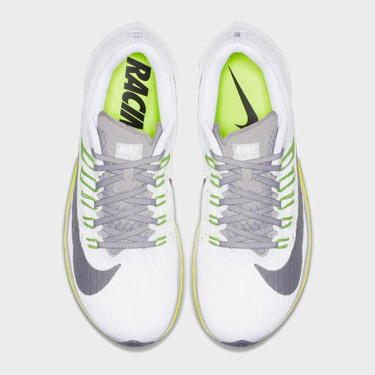 Nike Running Wmns Nike Zoom Fly - 5
