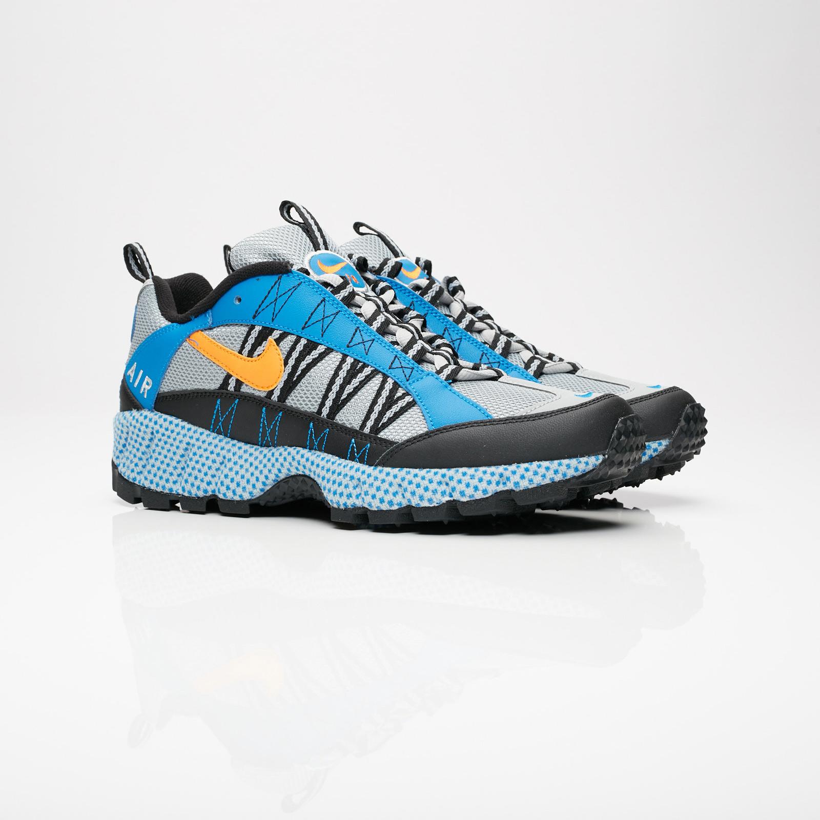 0140fa7fa4dc Nike Air Humara 17 QS - Ao3297-001 - Sneakersnstuff
