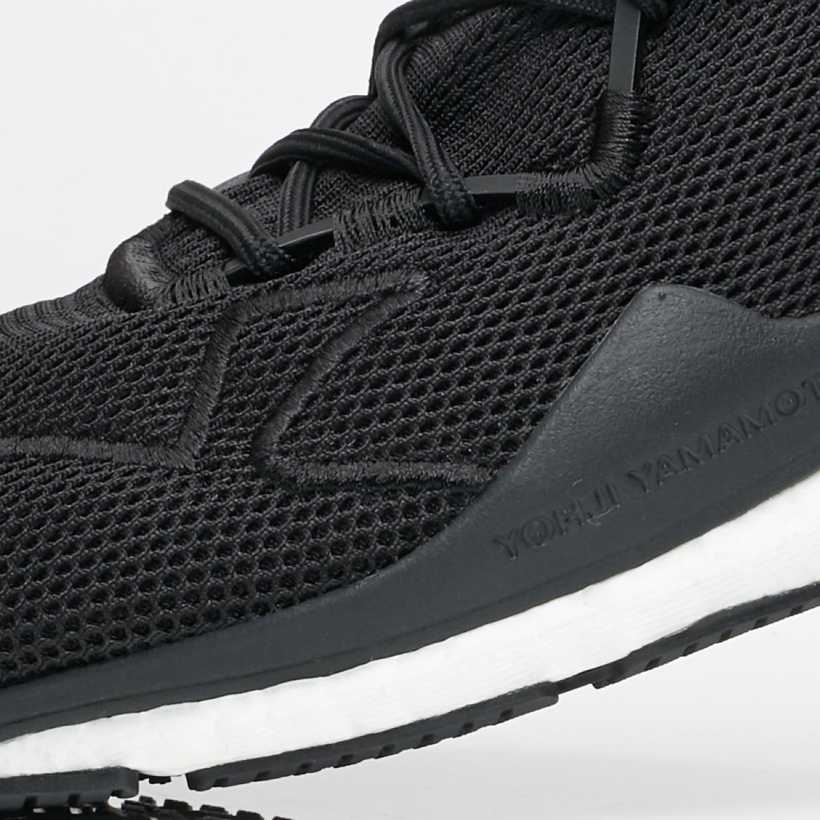 a9dff507377a adidas Y-3 Adizero Runner - D97837 - Sneakersnstuff