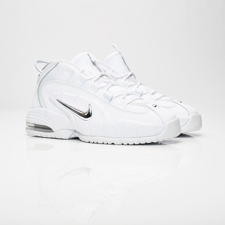new product b9f41 9b104 Nike Sportswear Air Max Penny