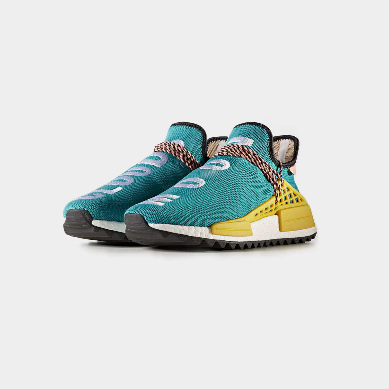 f8625c3af adidas PW Human Race NMD T - Ac7188 - Sneakersnstuff I Sneakers    Streetwear online seit 1999