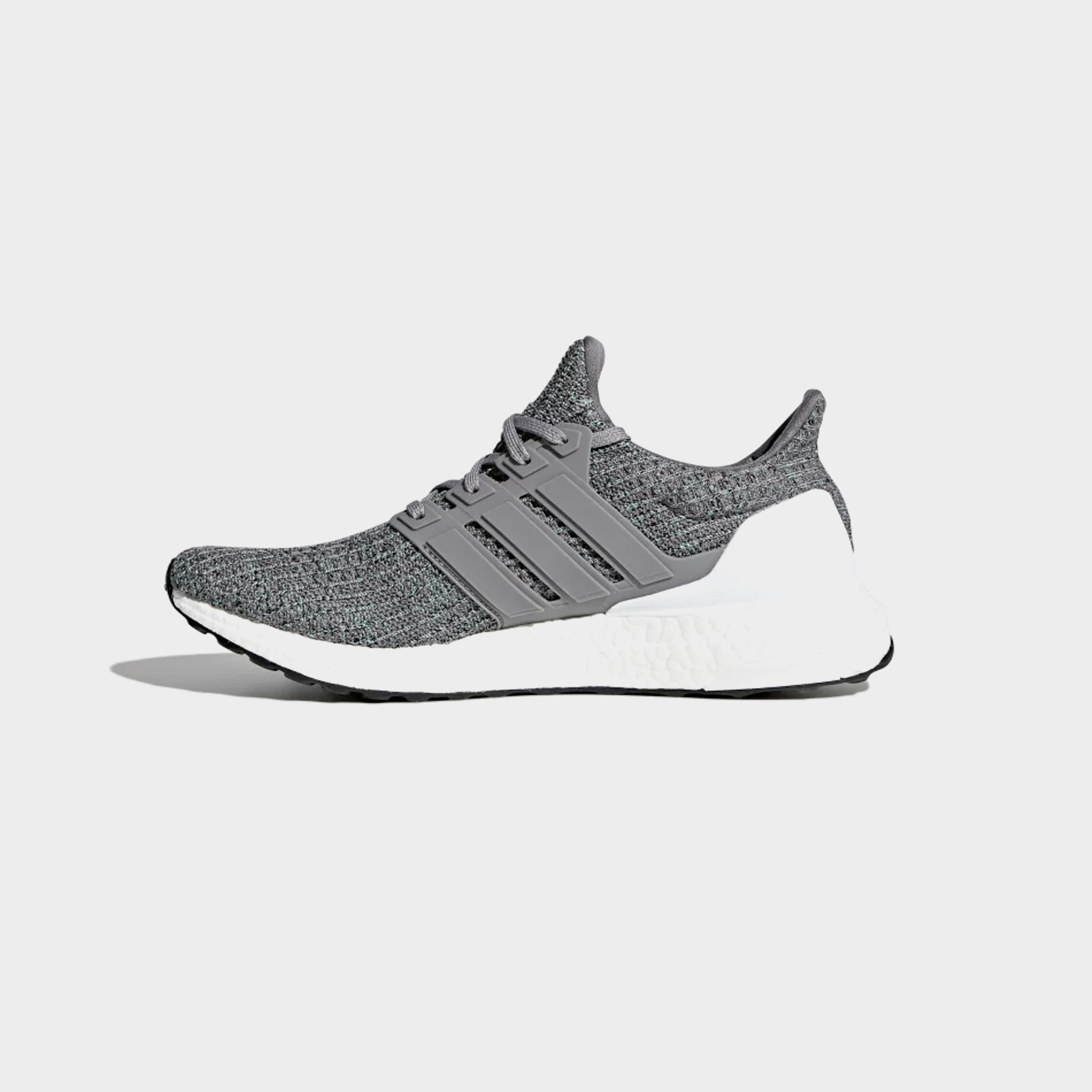 quality design 1c3ad 2e274 adidas UltraBOOST - Cp9251 - Sneakersnstuff | sneakers ...