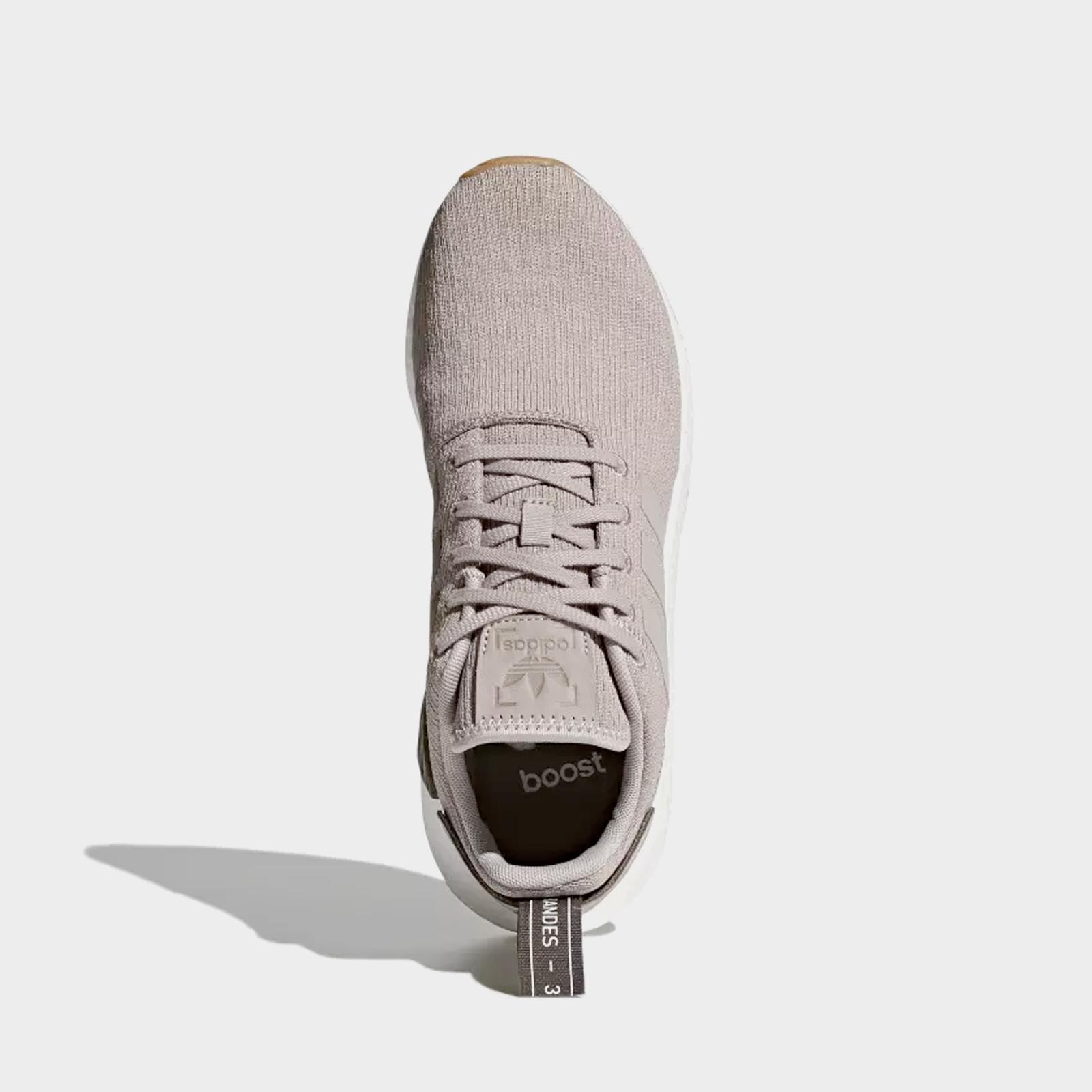 pretty nice d0dbb 389f6 adidas NMD R2 - Cq2399 - Sneakersnstuff | sneakers ...