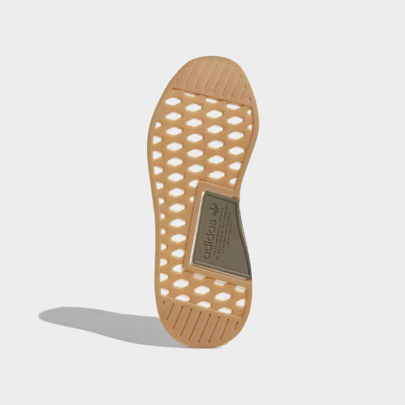 b22d1033ccd5a adidas NMD R2 - Cq2399 - Sneakersnstuff