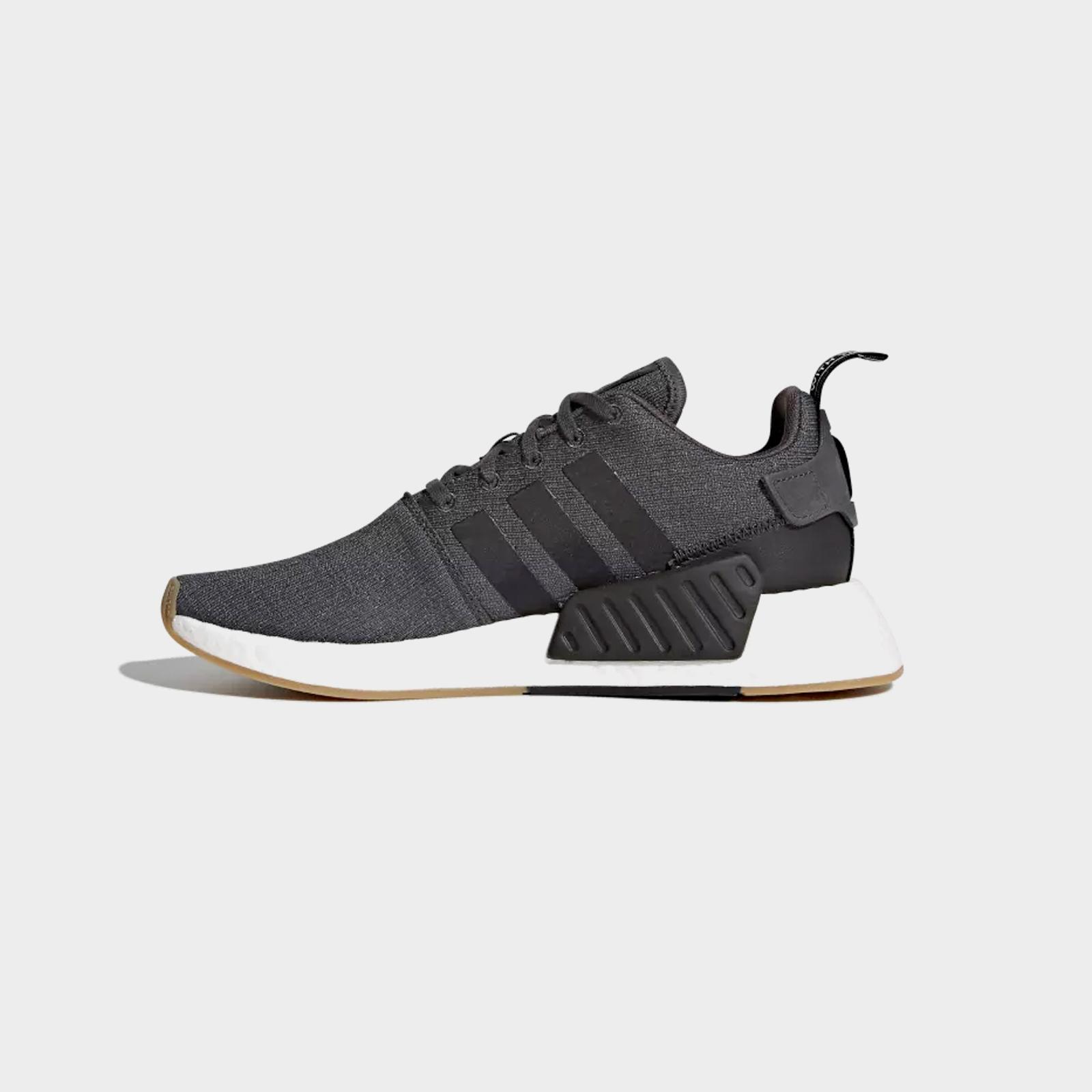f5627d1cc0010 adidas NMD R2 - Cq2400 - Sneakersnstuff