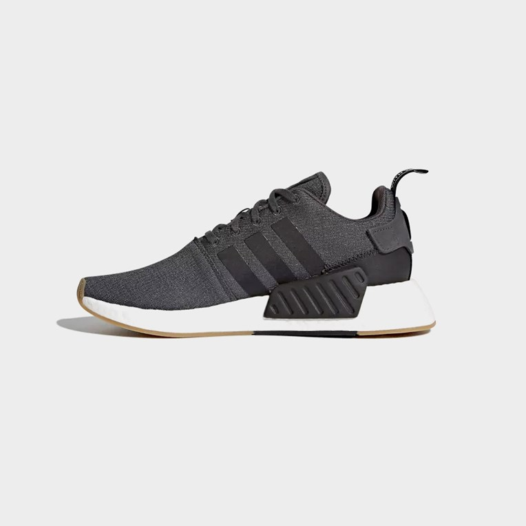adidas NMD R2 Cq2400 Sneakersnstuff I Sneakers