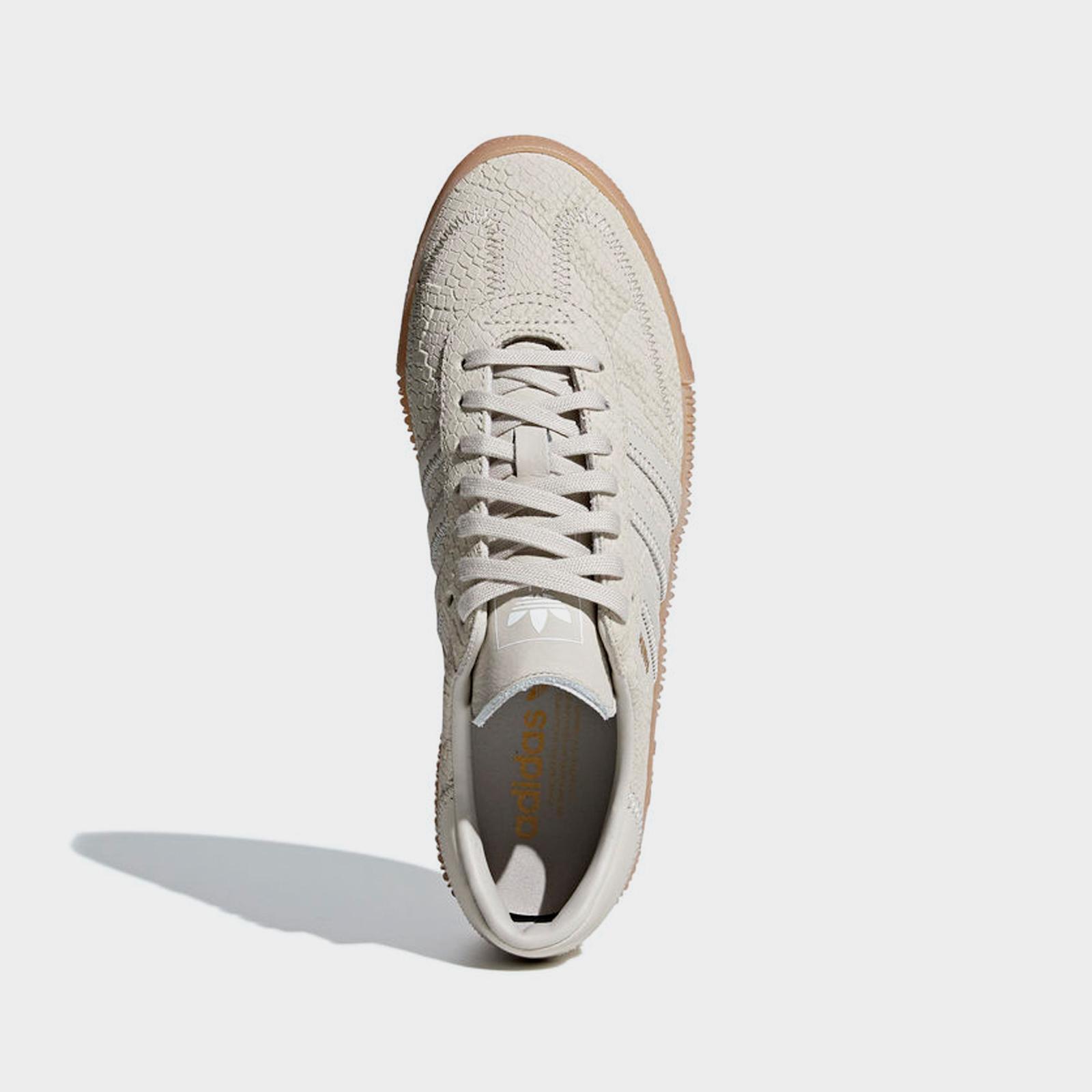 af93eca4117 adidas Originals Sambarose W adidas Originals Sambarose W ...