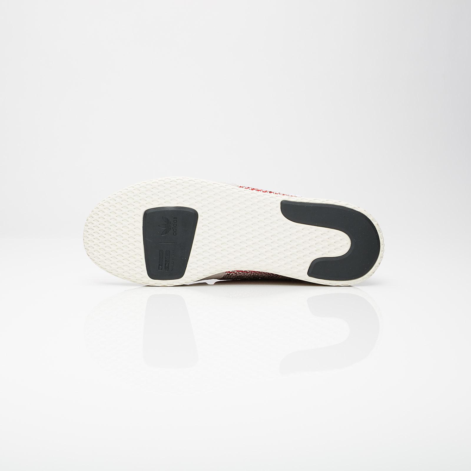 ... adidas Originals Solar Tennis HU V2 x Pharrell Williams ... 57bfef2acf0