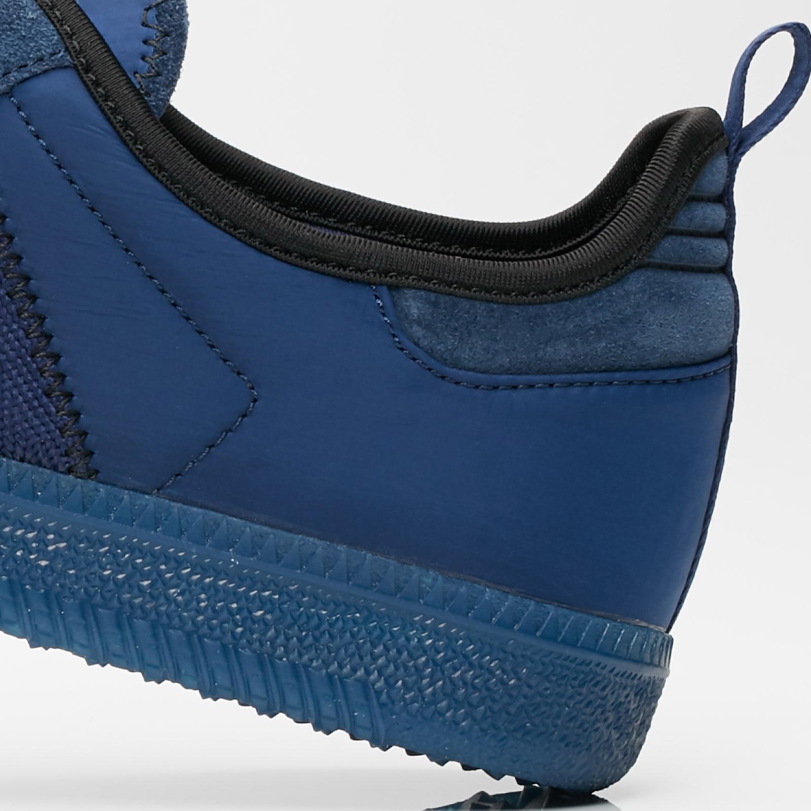 best service 4efd7 6e44d adidas Samba x C.P. Company - Cg5957 - Sneakersnstuff ...